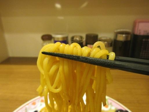 170916-105麺上げ(S)