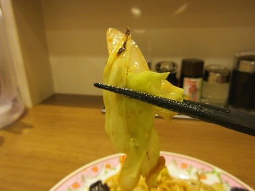 170916-107野菜上げ(S)