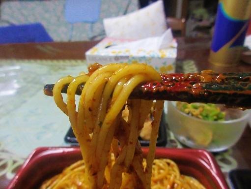 170917-218麺上げ(S)