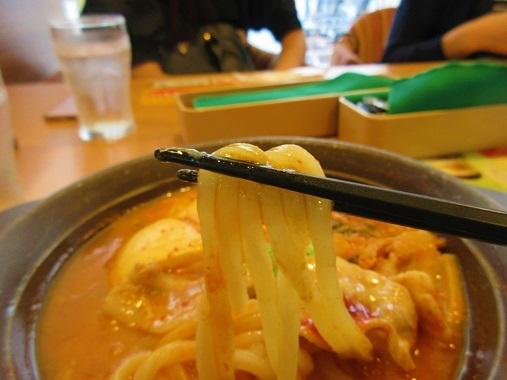 170917-105麺上げ(S)