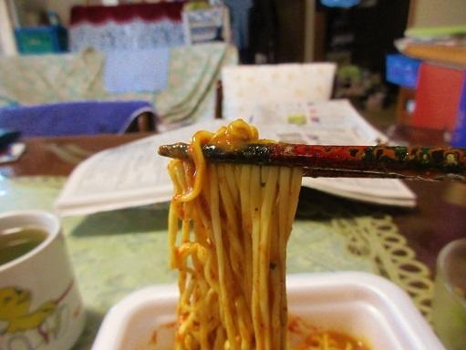170918-004麺上げ(S)