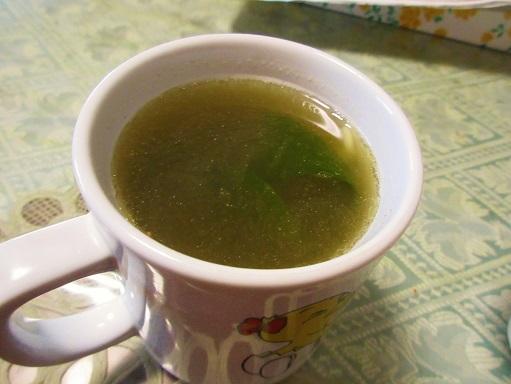 170918-008スープ(S)