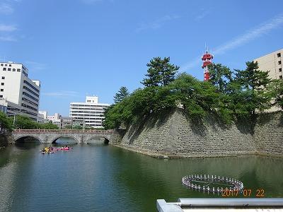 fukui_009.jpg