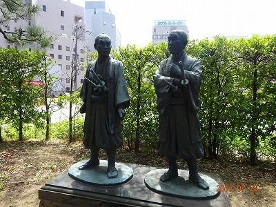 fukui_010.jpg