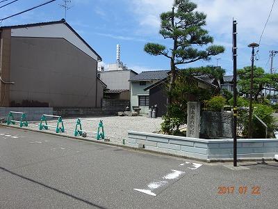 fukui_028.jpg