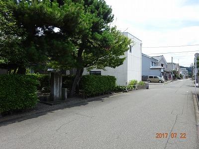 fukui_030.jpg