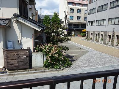 fukui_042.jpg