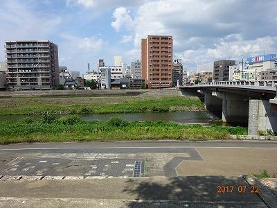 fukui_047.jpg