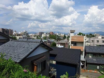 fukui_056.jpg
