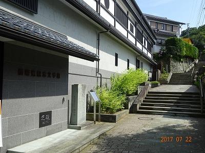 fukui_058.jpg