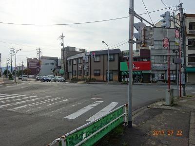 fukui_074.jpg