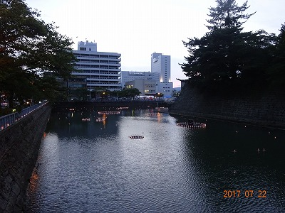fukui_085.jpg