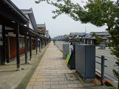 minamiuonuma_004.jpg