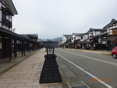 minamiuonuma_009.jpg