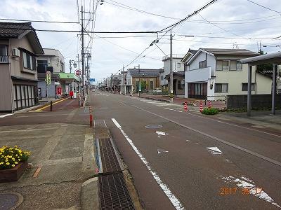 nagaoka_002.jpg