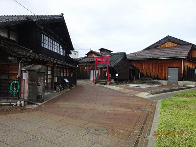 nagaoka_004.jpg