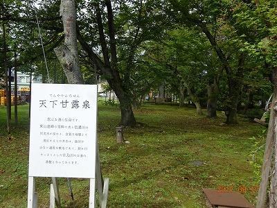 nagaoka_010.jpg