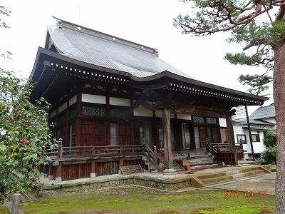 nagaoka_013.jpg