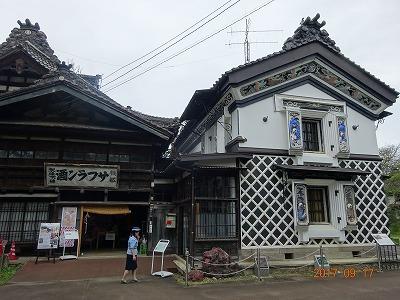nagaoka_017.jpg