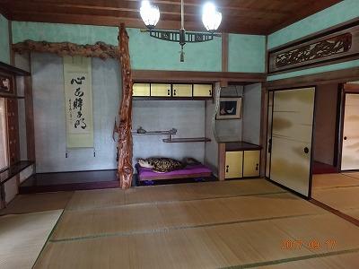 nagaoka_020.jpg