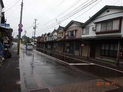 nagaoka_032.jpg