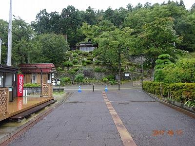nagaoka_033.jpg