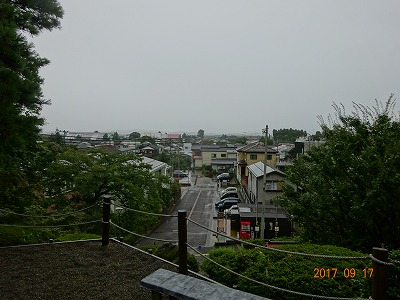 nagaoka_035.jpg