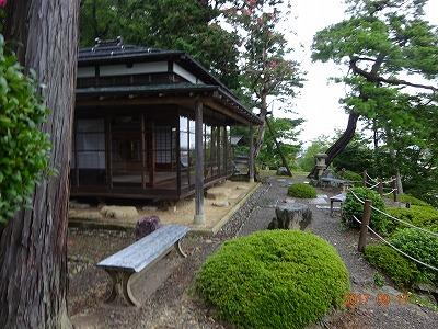 nagaoka_036.jpg