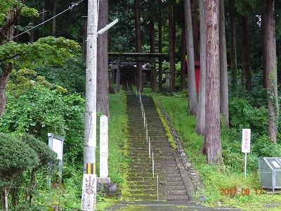 nagaoka_039.jpg