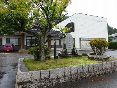 nagaoka_042.jpg