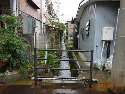 nagaoka_043.jpg