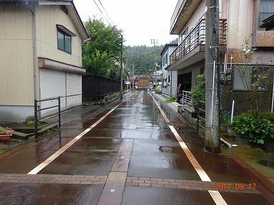 nagaoka_044.jpg