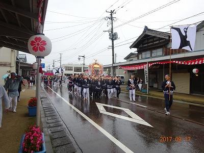 nagaoka_045.jpg