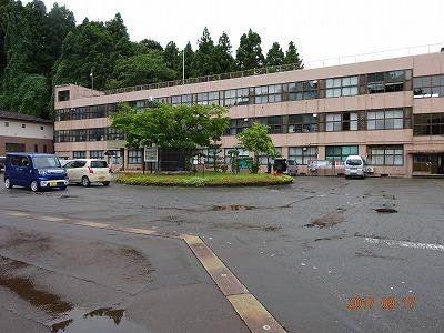 nagaoka_048.jpg