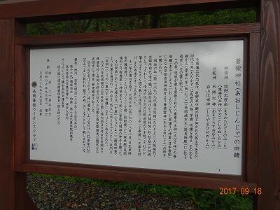 nagaoka_057.jpg