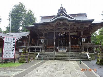 nagaoka_059.jpg