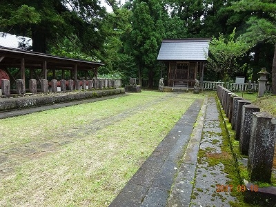 nagaoka_066.jpg