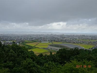 nagaoka_073.jpg