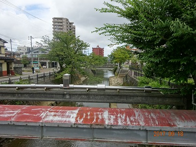 nagaoka_087.jpg