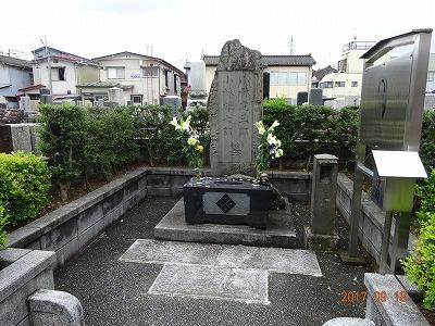 nagaoka_090.jpg