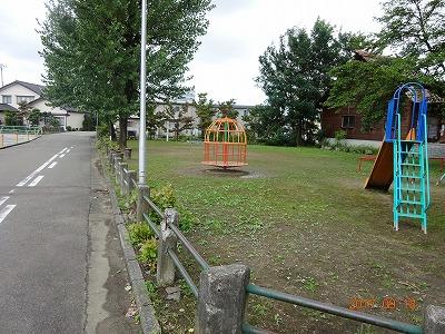 nagaoka_093.jpg