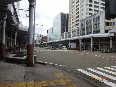 nagaoka_096.jpg
