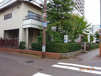 nagaoka_099.jpg