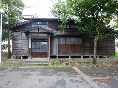 nagaoka_101.jpg