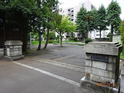 nagaoka_103.jpg