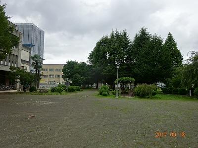 nagaoka_105.jpg