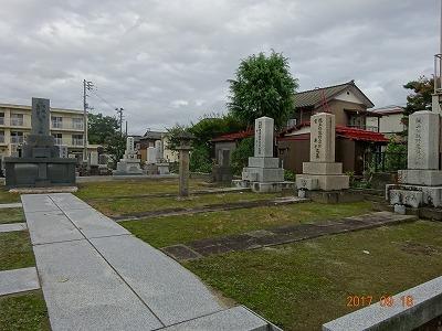 nagaoka_118.jpg