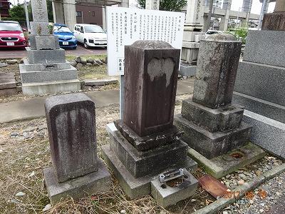 nagaoka_122.jpg