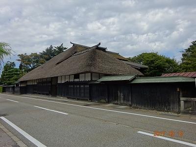 sekikawa_004.jpg