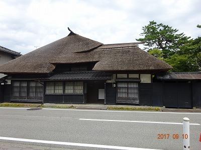 sekikawa_006.jpg